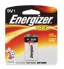 Batterie 9V Alcaline Energizer MAX