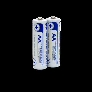 Image sur Batterie AA NIMH, BAT 026-2