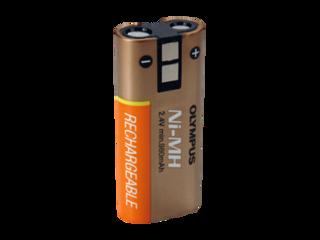 Batterie pour Olympus CAM-BR403