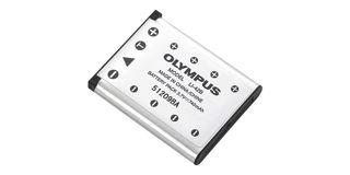 Batterie Olympus Li-42B