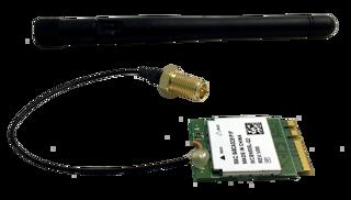 WiFi/Bluetooth BrightSign WS-103