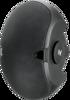 Haut-parleur intérieur/extérieur 200 watts RMS Electro-Voice EVID 4.2