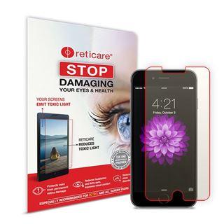Image sur Filtre Reticare pour Iphone de Apple