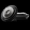 SpeakerPhone Jabra Speak 710