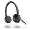 Image sur Plantronics SAVI 8220M OFFICE, 207326-01