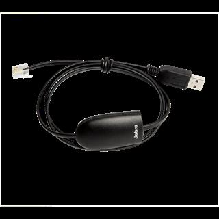 Image sur Câble pour Jabra pro 920, 14201-29