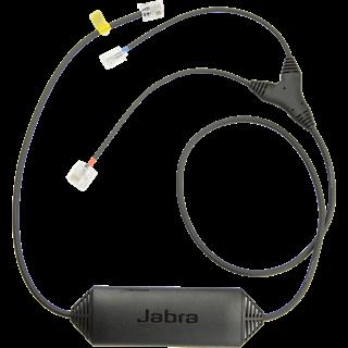 Image sur Jabra Link 14201-41