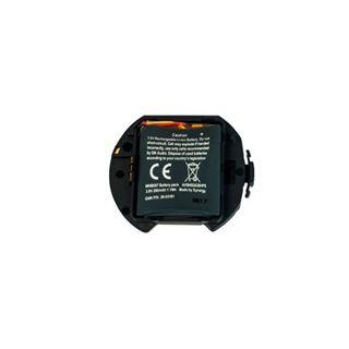 Image sur Batterie Jabra Engage, 14151-09