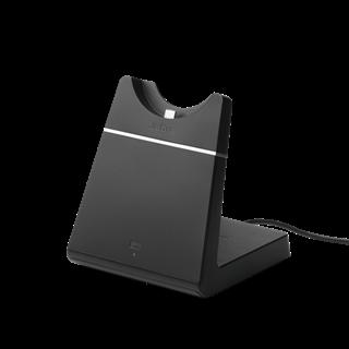 Image sur Base de chargement pour Jabra Evolve 75, 14207-40
