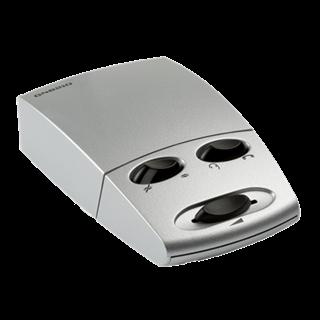 Image sur Amplificateur JABRA GN8210, 82102-05