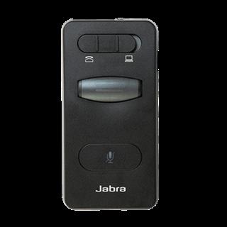 Image sur Jabra link 860, 860-09