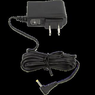 Image sur Adaptateur AC pour Jabra Pro9400, 14183-00