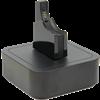 Image sur Base de chargement pour Jabra Pro9400, 14207