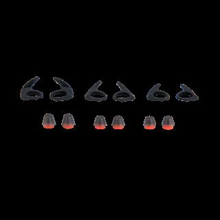 Image sur Ensemble d'accessoires pour Jabra Evolve 75e, 14101-69