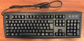 clavier acnor