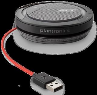 SpeakerPhone Plantronics Calisto 3200