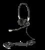 Image sur Jabra BIZ 2400 II USB DUO CC