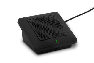 Microphone filaire Yamaha XM-CS-700