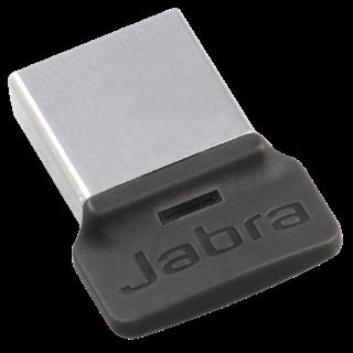 Image sur Jabra Link 370