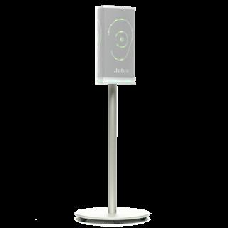 Image sur Jabra Noise Guide support de table, 14207-37