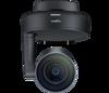 Caméra LOGITECH RALLY, 960-001226