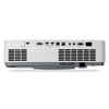 Image sur Projecteur LASER NEC P605UL