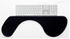 Image sur Support d'avant-bras Universel Slimline PRO de SUN-FLEX, 410395