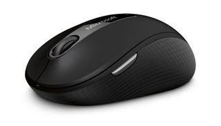 Image sur Souris compacte Wireless Mobile mouse 4000, D5D-00003