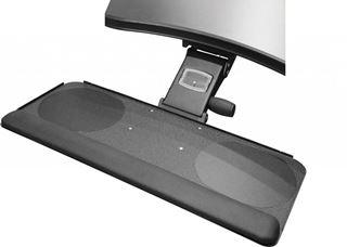 Image sur Tiroir à clavier ergonomique Horizon JV01
