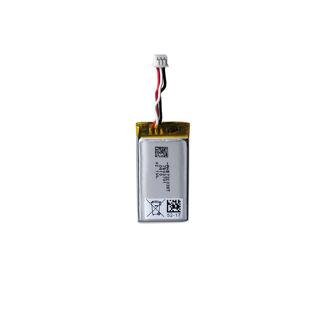 Image sur Spare Battery SDW, 1000807