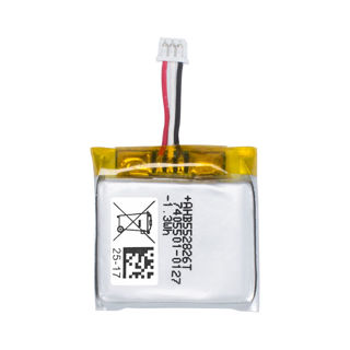 Image sur Batterie pour SDW 10, 1000806