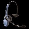 Image sur BlueParrott B250-XTS, 204250