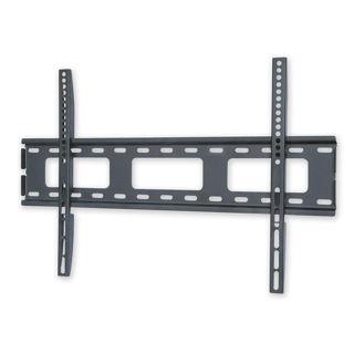 Support mural mince pour LCD / LED / TV de 40 à 65 pouces PLB132L