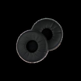 Image sur Coussinet d'oreille cuirette HZP 29 DW 20 + 30, 1000727