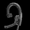 Image sur Epos Sennheiser SC 135 USB, 508316