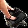 Image sur Repose pieds Supreme Fellowes, 8067001