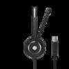 Image sur Epos Sennheiser SC 260 USB, 1000517