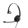 Image sur Epos Sennheiser SC 230 USB, 1000516