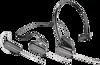 Savi 8240 OFFICE headset