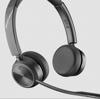 SAVI 7220 Headset