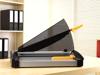 Paper cutter Plasma 180