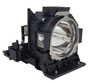 Lampe HITACHI DT01581