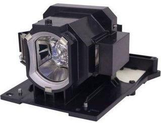 Lampe HITACHI DT01931