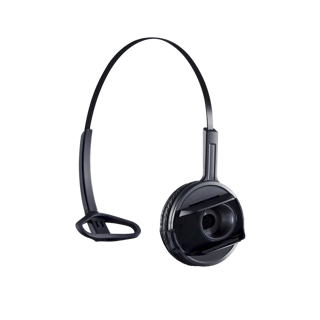 Sennheiser  Headband D10