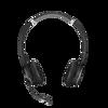 casque de remplacement sennheiser SDW 60 HS