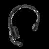 casque de remplacement Sennheiser SDW 30 HS