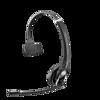 casque de remplacement pour Sennheiser SD PRO 1 ML