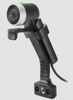 Caméra Poly EagleEye Mini