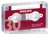 Image sur Mini cassette Philips LFH0005/60