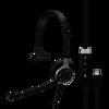 Epos Sennheiser Impact Sc 630 USB ML